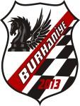 satranç_burhaniye_kulüp_logo_son